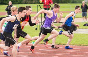 boys-track-race
