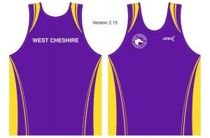 west cheshire new vest