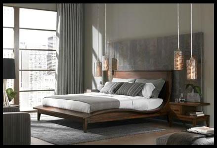 kitchen carpet sets portable island for westchester bedroom furniture - ...