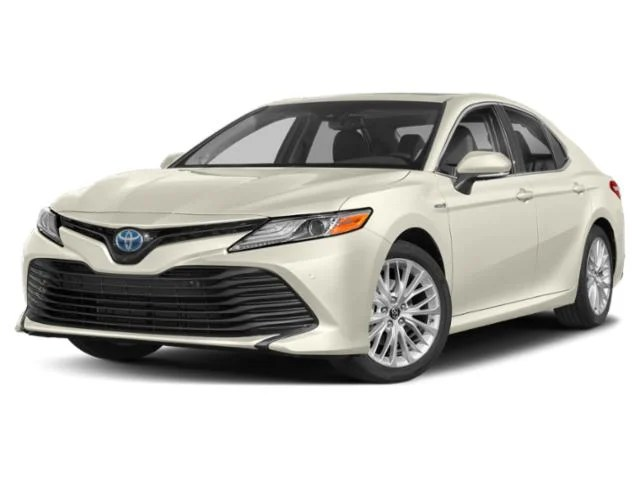 all new camry hybrid 2019 brand toyota altis price xle westchester ny rochelle bronx in