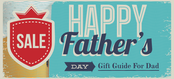MoreBeer.com Fathers Day Gift Guide & Sale