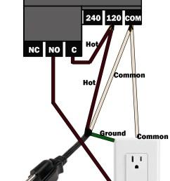 ranco digital temperature controller wiring diagram [ 1200 x 2000 Pixel ]