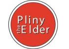 Pliny the Elder Home Brewing Recipe Kit