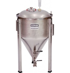 Blichmann 27 Gallon Fermenator Conical Fermenter