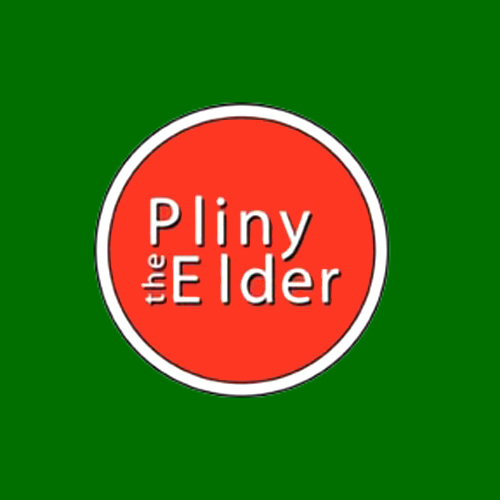Pliny the Elder Homebrewing Kit