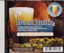 Premium Beer Gift Idea