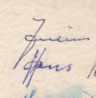 1954 HS2.19.01 copy