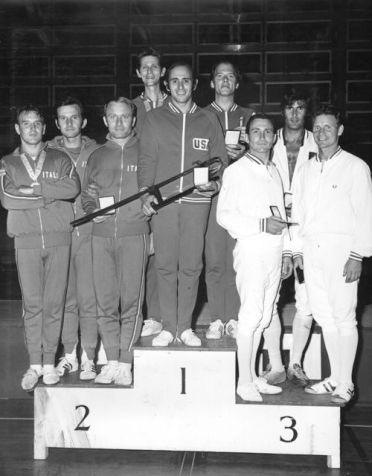 1970 Masters MF podium.1
