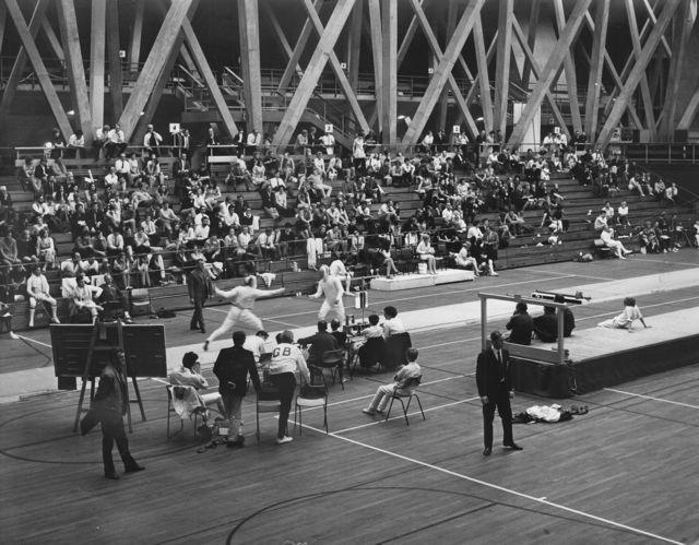 1970 Masters venue.1
