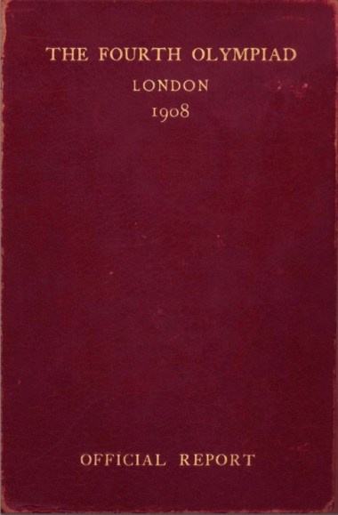 1908 cover