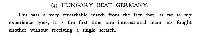 1908 scratches