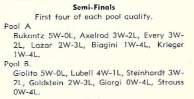 1949 MF semis