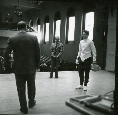 1957 Hungarian demo.009