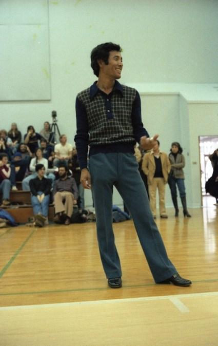 Heizaburo Okawa