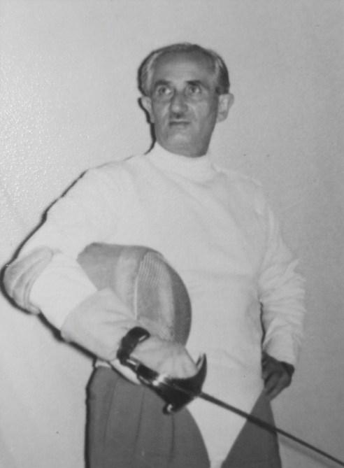 Piller 1958.cu