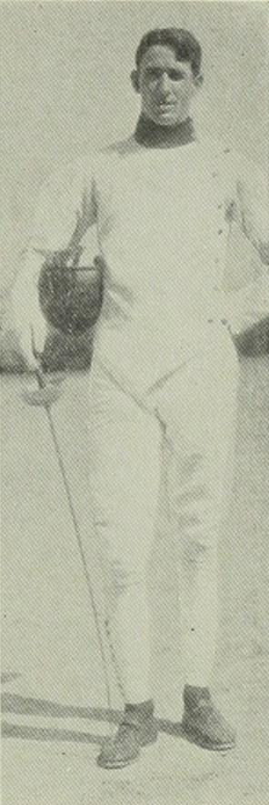 1928 UCLA.Duff