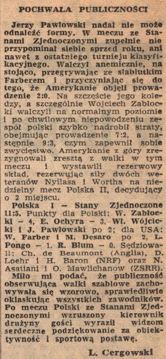 MGD.NA.1961.03.13.4