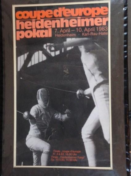 TFC.Heidenheim.83