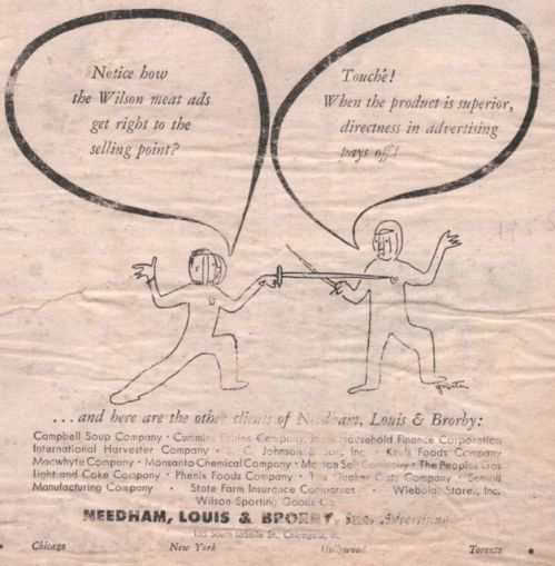 Needham.ad.1955