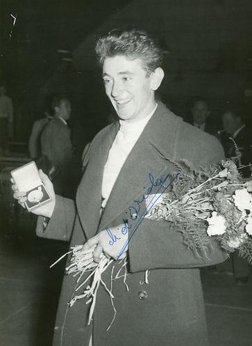Olympics 1952 MF dOriola 2