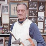 The Historical Documents of Arthur Lane