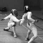 FWI: Fencing while Injured