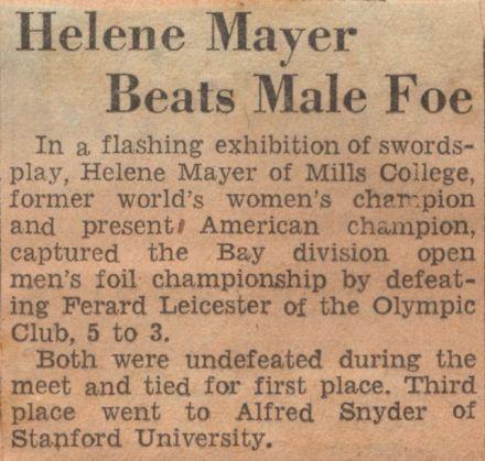 1935.01.25.Beats Male