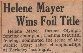 1935.04.08.Wins Foil