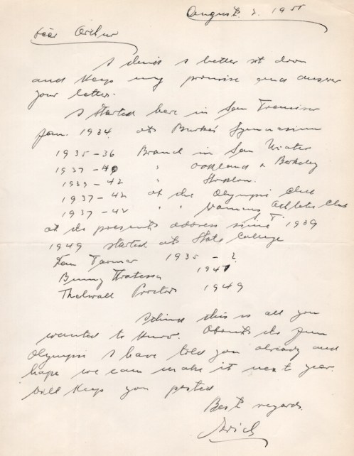 1955.08.02.ltr.ErichFunke