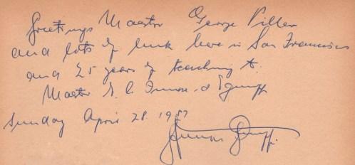FGB.1957.Piller.1