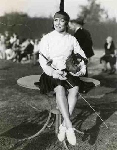 1930 Edith Jane-Faulkner
