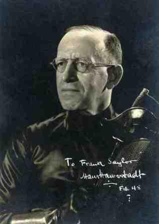 1948 Hans Halberstadt