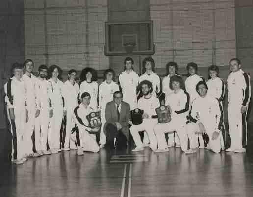 1980 Stanford Team.sm