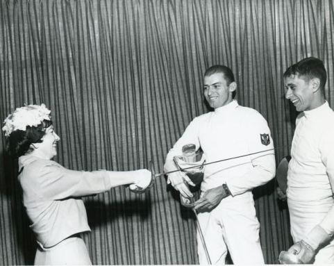 1962.Morales.DAsaro