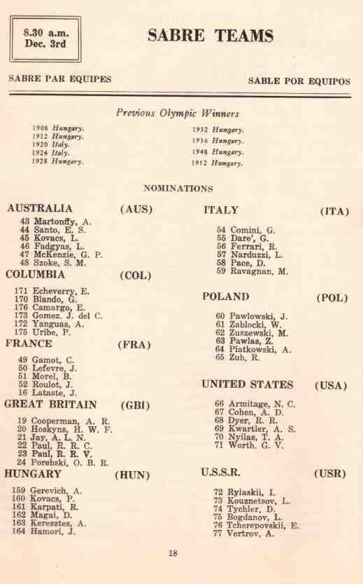 1956-oly-program-8