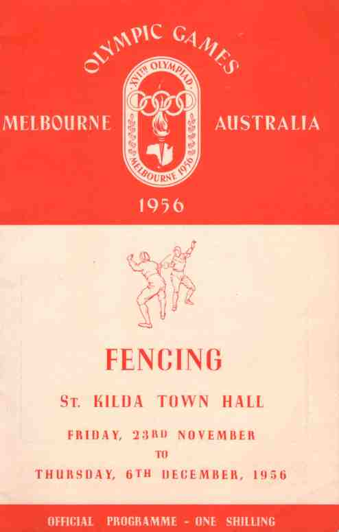 1956-oly-program-front