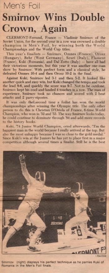 1981-ft-wc-03-copy