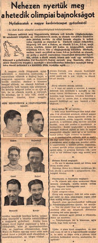 estikurir-aug-15-1936