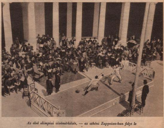 olympics-1936-5