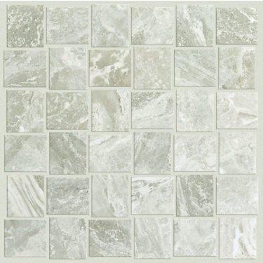west coast flooring
