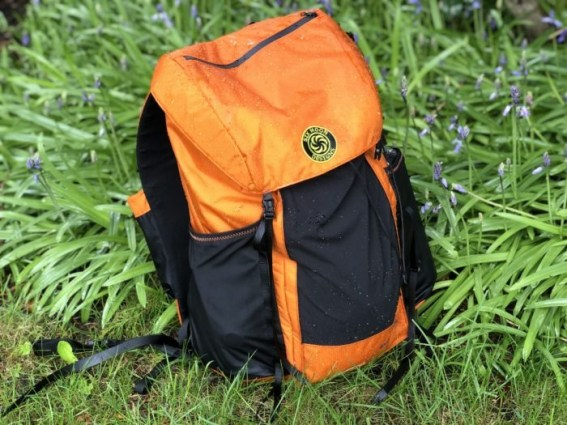 <strong>Gear Review: Six Moon Designs Skyscape Scout</strong>