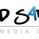 D Sands Logo
