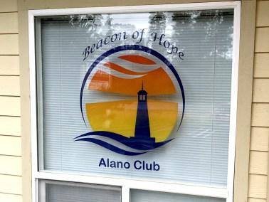 AlanoClub_ClearWindowCling