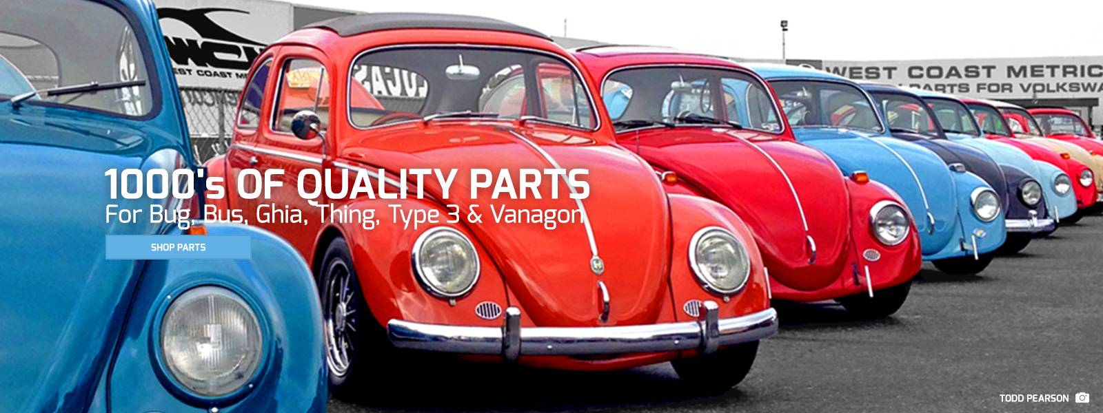 hight resolution of vw parts bug parts or bus parts volkswagen parts for your vw bug or vw bus