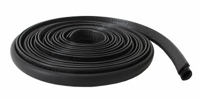 SEAL SET, LARGE POP TOP BASE AND OVER THE TOP SEAL