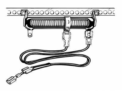 69 Karmann Ghia Wiring Diagram, 69, Free Engine Image For