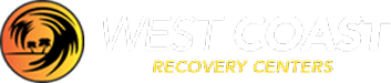West Coast Recovery Centers