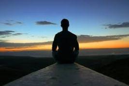 mindfulness meditation holistic therapy
