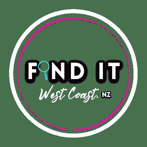 Find It (5)