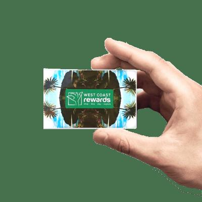 rewardCardinHandtransparent